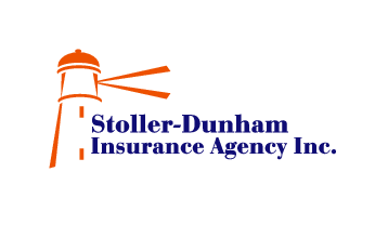 insurance-agent-fort-wayne-indiana